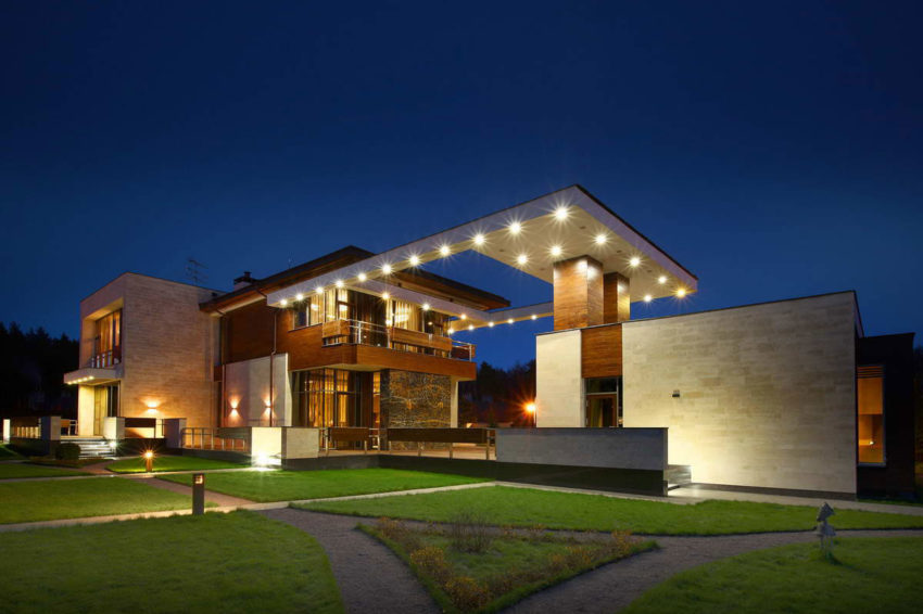 S House by Fourth Dimension (14)