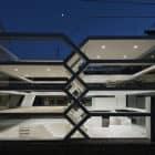 S-House by Yuusuke Karasawa Architects (16)
