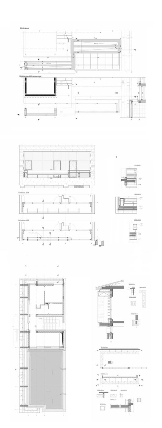 S House by Fourth Dimension (18)