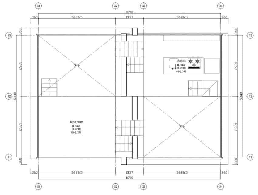 S-House by Yuusuke Karasawa Architects (20)