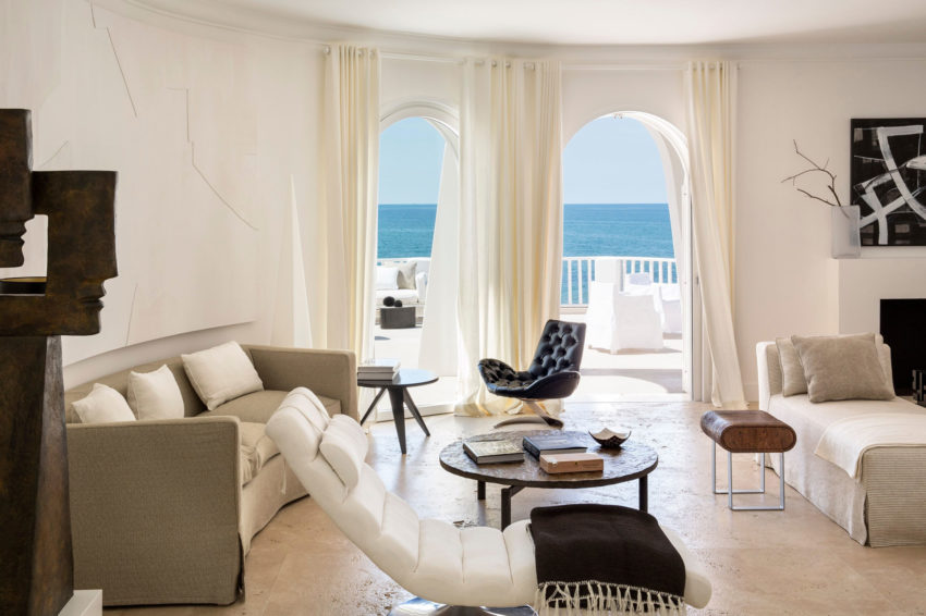 Sabaudia on the Dune by Stefano Dorata Architetto (5)