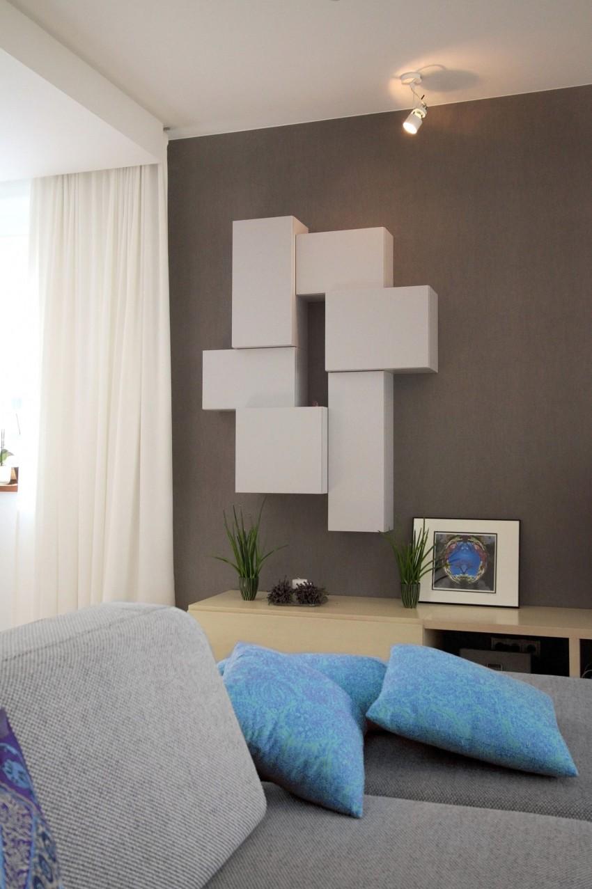 Saska Apartment by Soma Architekci (3)