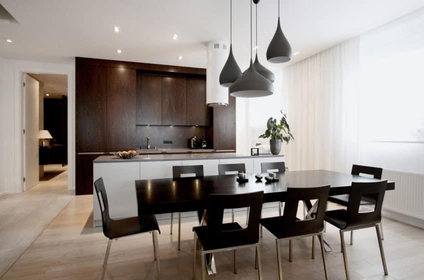 Saska Apartment by Soma Architekci (4)