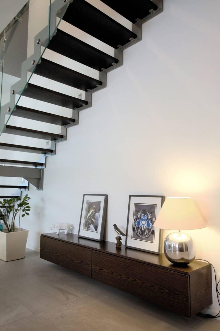 Saska Apartment by Soma Architekci (5)