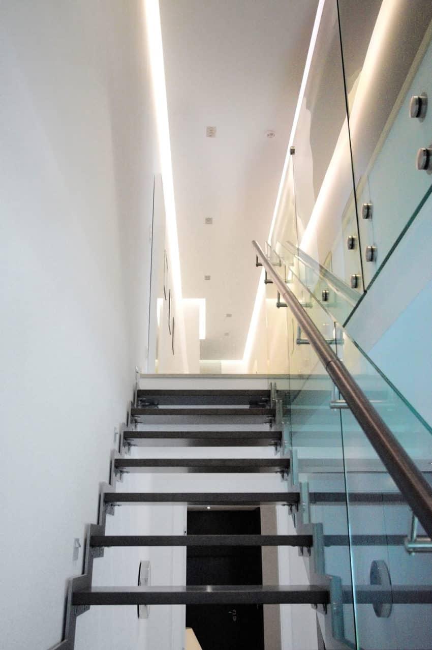 Saska Apartment by Soma Architekci (6)