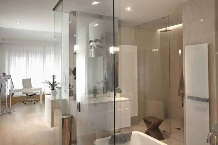 Saska Apartment by Soma Architekci (8)