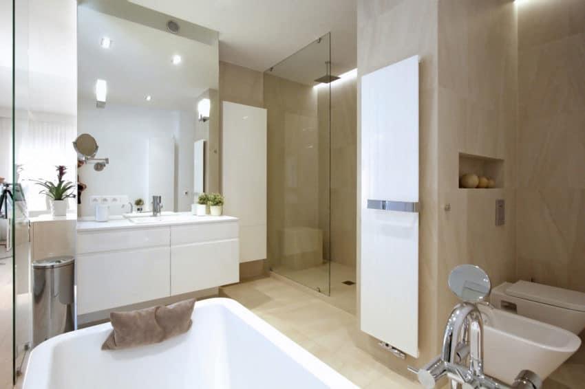 Saska Apartment by Soma Architekci (9)