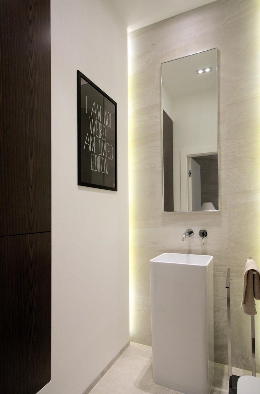 Saska Apartment by Soma Architekci (10)