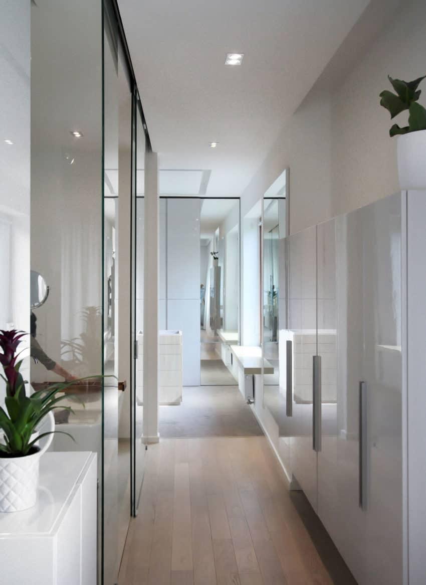Saska Apartment by Soma Architekci (11)