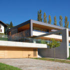 Single Family Home in Schaan by k_m architektur (4)