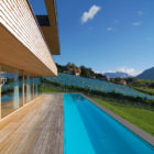 Single Family Home in Schaan by k_m architektur (9)