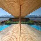 Single Family Home in Schaan by k_m architektur (11)