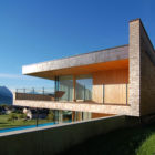 Single Family Home in Schaan by k_m architektur (15)