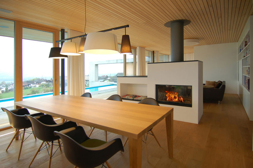 Single Family Home in Schaan by k_m architektur (20)