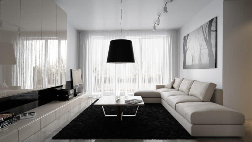 Tamizo Apartment by Sergey Baskakov (1)