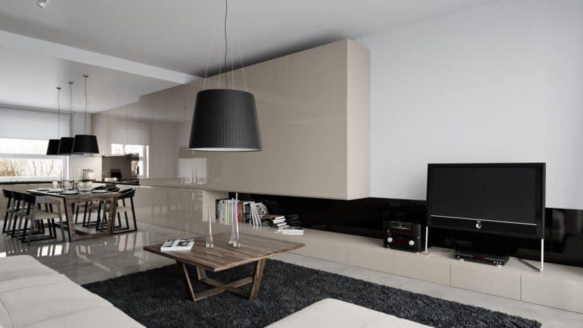 Tamizo Apartment by Sergey Baskakov (3)