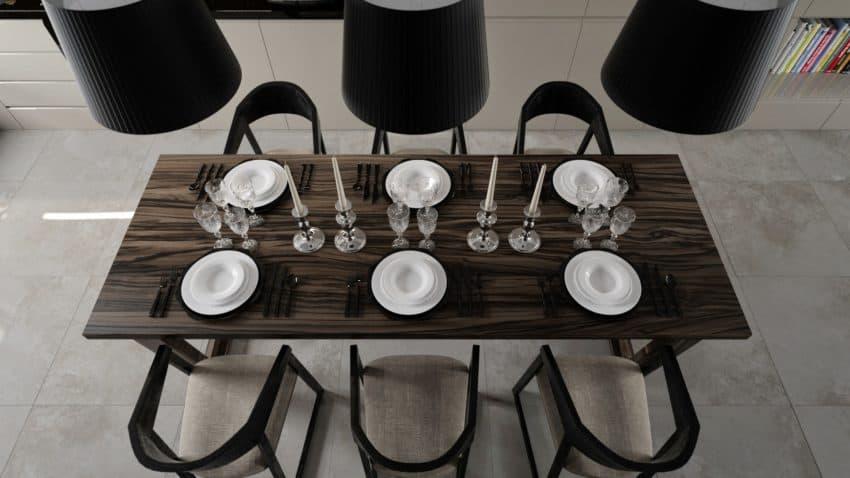 Tamizo Apartment by Sergey Baskakov (8)