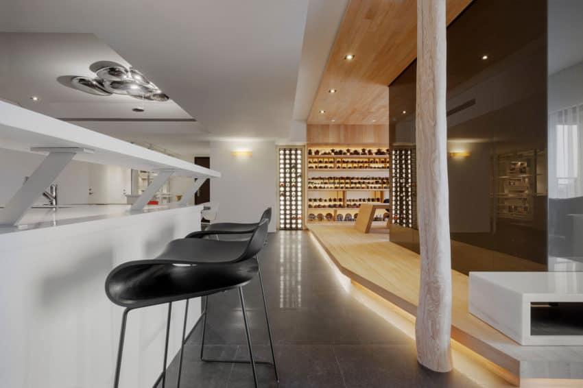 Tea - Art by J.C. Architecture (9)