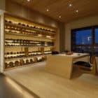 Tea - Art by J.C. Architecture (10)