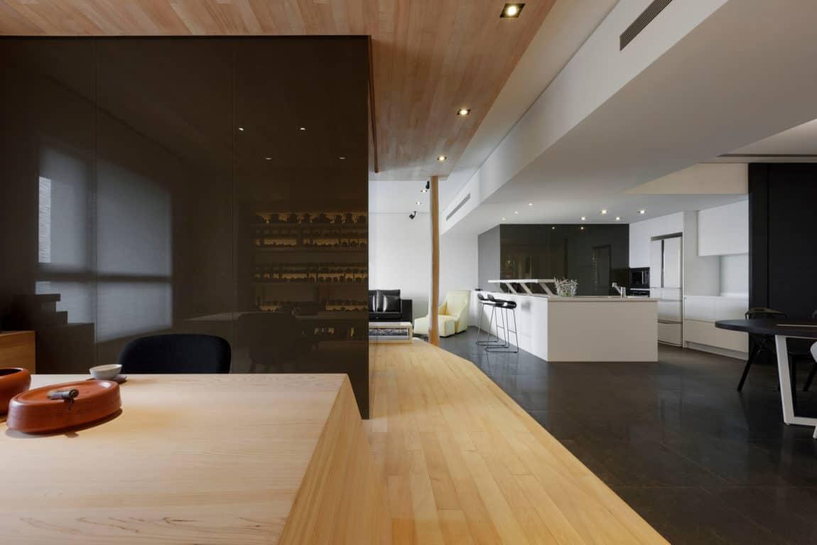Tea - Art by J.C. Architecture (12)