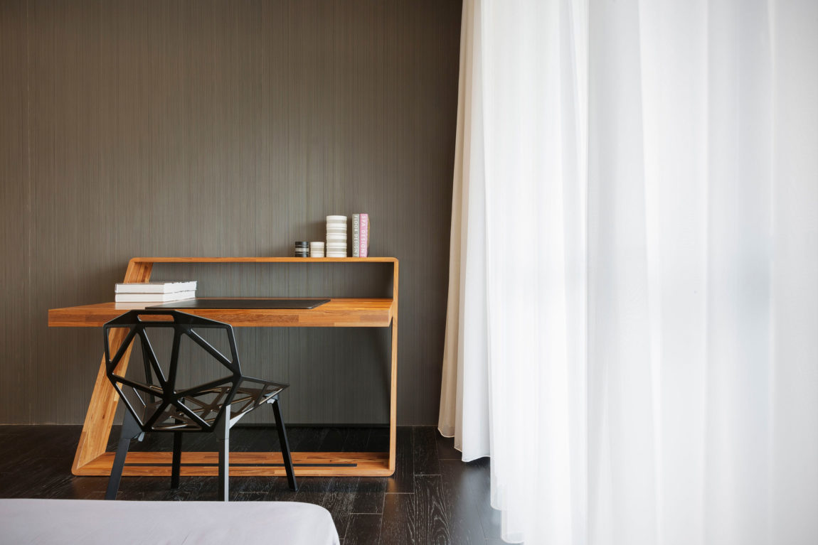 Tea - Art by J.C. Architecture (18)