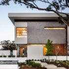 The Appealathon House by Granwood by Zorzi (1)