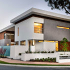 The Appealathon House by Granwood by Zorzi (2)