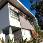 The Appealathon House by Granwood by Zorzi (3)