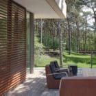 The Dune Villa by HILBERINKBOSCH Architects (17)