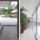 The Dune Villa by HILBERINKBOSCH Architects (16)