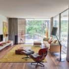 The Dune Villa by HILBERINKBOSCH Architects (15)
