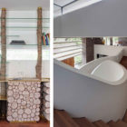 The Dune Villa by HILBERINKBOSCH Architects (12)