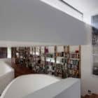 The Dune Villa by HILBERINKBOSCH Architects (11)
