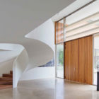 The Dune Villa by HILBERINKBOSCH Architects (10)