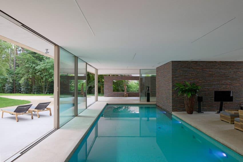The Dune Villa by HILBERINKBOSCH Architects (9)