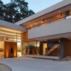 The Dune Villa by HILBERINKBOSCH Architects (7)