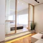 Tlv Rothschild Blvd Apartment by DORI Interior Design (5)