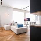 Tlv Rothschild Blvd Apartment by DORI Interior Design (7)