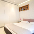 Tlv Rothschild Blvd Apartment by DORI Interior Design (9)