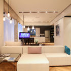 Tlv Rothschild Blvd Apartment by DORI Interior Design (11)