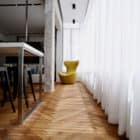 Tlv Rothschild Blvd Apartment by DORI Interior Design (18)