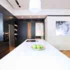 Tlv Rothschild Blvd Apartment by DORI Interior Design (23)