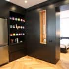 Tlv Rothschild Blvd Apartment by DORI Interior Design (25)
