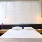 Tlv Rothschild Blvd Apartment by DORI Interior Design (26)