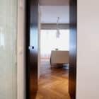 Tlv Rothschild Blvd Apartment by DORI Interior Design (28)