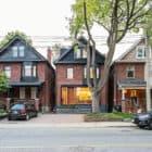 Toronto 2 by JCI Architects (2)