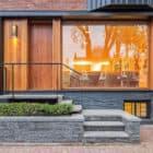 Toronto 2 by JCI Architects (3)