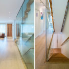 Toronto 2 by JCI Architects (5)