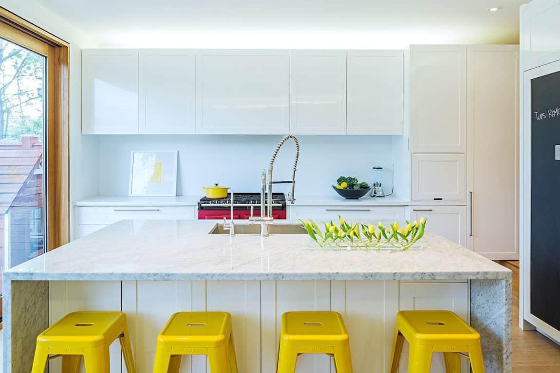Toronto 2 by JCI Architects (9)