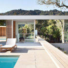 Turner Residence by Jensen Architects (10)